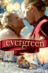 Evergreen Movie Streaming Online
