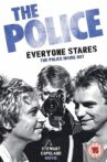 Everyone Stares: The Police Inside Out Movie Streaming Online