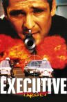 Executive Target Movie Streaming Online