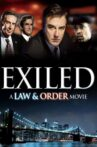 Exiled Movie Streaming Online