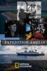 Expedition Amelia Movie Streaming Online