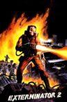 Exterminator 2 Movie Streaming Online