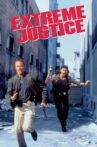 Extreme Justice Movie Streaming Online