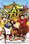 F.A.L.T.U. Movie Streaming Online