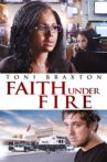 Faith Under Fire: The Antoinette Tuff Story Movie Streaming Online