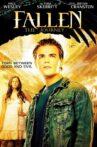 Fallen II: The Journey Movie Streaming Online