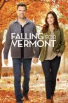 Falling for Vermont Movie Streaming Online
