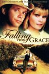 Falling from Grace Movie Streaming Online