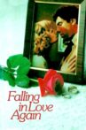 Falling in Love Again Movie Streaming Online
