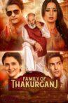 Family of Thakurganj Movie Streaming Online
