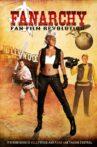 Fanarchy Movie Streaming Online