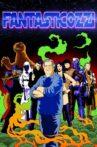 FantastiCozzi Movie Streaming Online