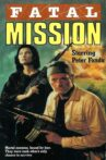 Fatal Mission Movie Streaming Online