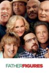 Father Figures Movie Streaming Online