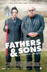 Fathers & Sons Movie Streaming Online