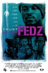 Fedz Movie Streaming Online