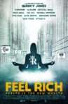 Feel Rich: Health Is the New Wealth Movie Streaming Online