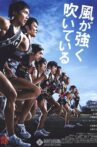Feel the Wind Movie Streaming Online