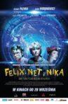 Felix, Net i Nika oraz teoretycznie możliwa katastrofa Movie Streaming Online