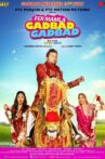 Fer Mamla Gadbad Gadbad Movie Streaming Online