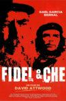 Fidel Movie Streaming Online