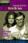 Fifth Of July Movie Streaming Online