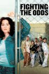 Fighting the Odds: The Marilyn Gambrell Story Movie Streaming Online