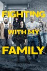 Fighting with My Family Movie Streaming Online