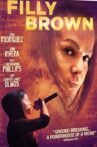 Filly Brown Movie Streaming Online