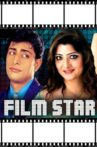 Film Star Movie Streaming Online
