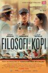 Filosofi Kopi Movie Streaming Online