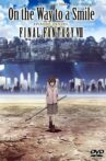 Final Fantasy VII: On the Way to a Smile - Episode Denzel Movie Streaming Online