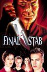 Final Stab Movie Streaming Online