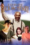 Finding Buck McHenry Movie Streaming Online