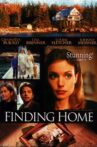 Finding Home Movie Streaming Online