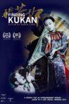 Finding Kukan Movie Streaming Online