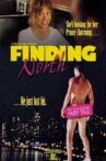 Finding North Movie Streaming Online
