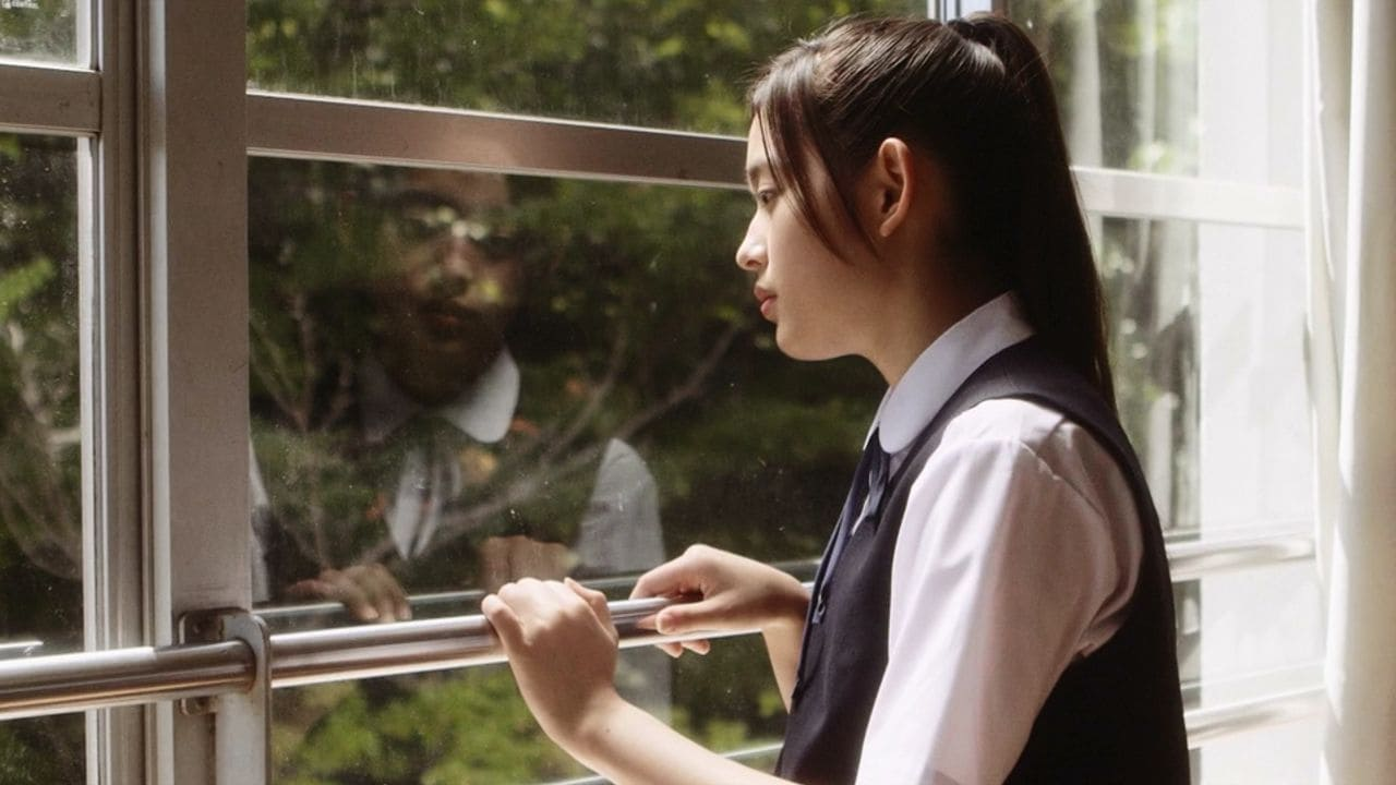 Finding The Adolescence Japanese Movie Streaming Online Watch