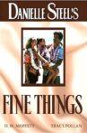 Fine Things Movie Streaming Online