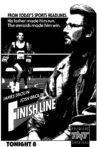 Finish Line Movie Streaming Online