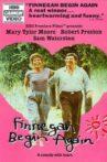 Finnegan Begin Again Movie Streaming Online