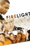 Firelight Movie Streaming Online