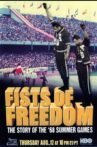 Fists of Freedom: The Story of the '68 Summer Games Movie Streaming Online