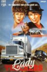 Flatbed Annie & Sweetie Pie: Lady Truckers Movie Streaming Online