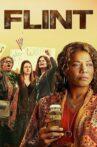 Flint Movie Streaming Online