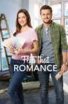 Flip That Romance Movie Streaming Online