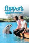 Flipper's New Adventure Movie Streaming Online