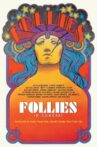 Follies: In Concert Movie Streaming Online