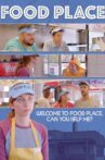 Food Place Movie Streaming Online
