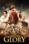 For Greater Glory: The True Story of Cristiada Movie Streaming Online